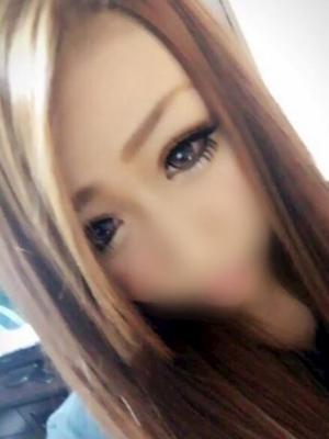 なぎさ|愛LAND - 名古屋風俗 (写真2枚目)