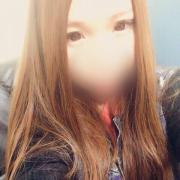 しほ|愛LAND - 名古屋風俗