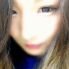 エリ|愛LAND - 名古屋風俗