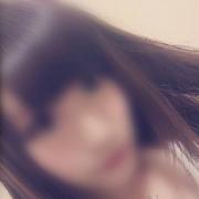 しおん|愛LAND - 名古屋風俗