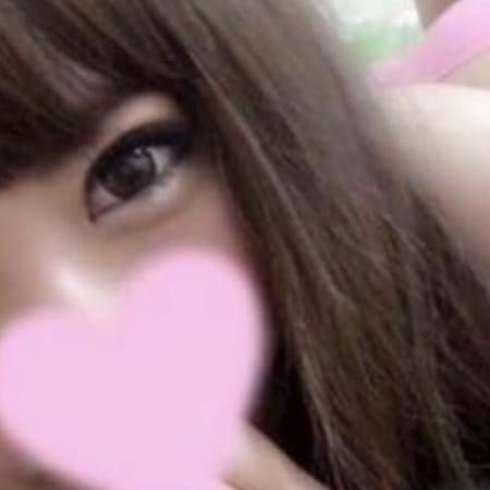 「待機中」06/15(金) 01:17 | かよの写メ・風俗動画