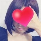 ユヅキ 未経験清楚系美少女