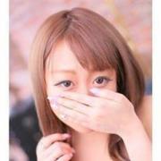 ミサキ ロリロリ本当は14歳? | 激カワ素人の2回抜きエステ(盛岡)