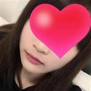 みみ Fカップ専門学生 | 激カワ素人の2回抜きエステ(盛岡)