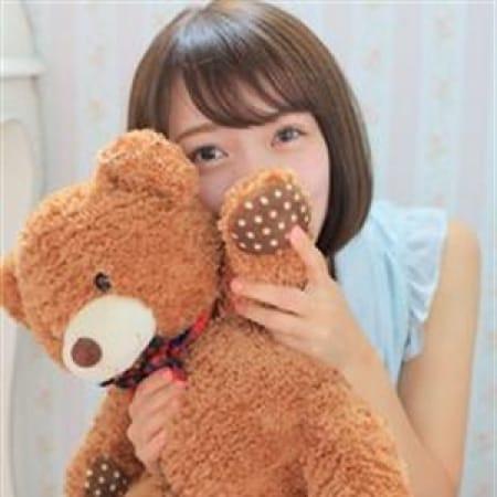 莉子 当店NO.1アイドル|激カワ素人の2回抜きエステ - 盛岡派遣型風俗