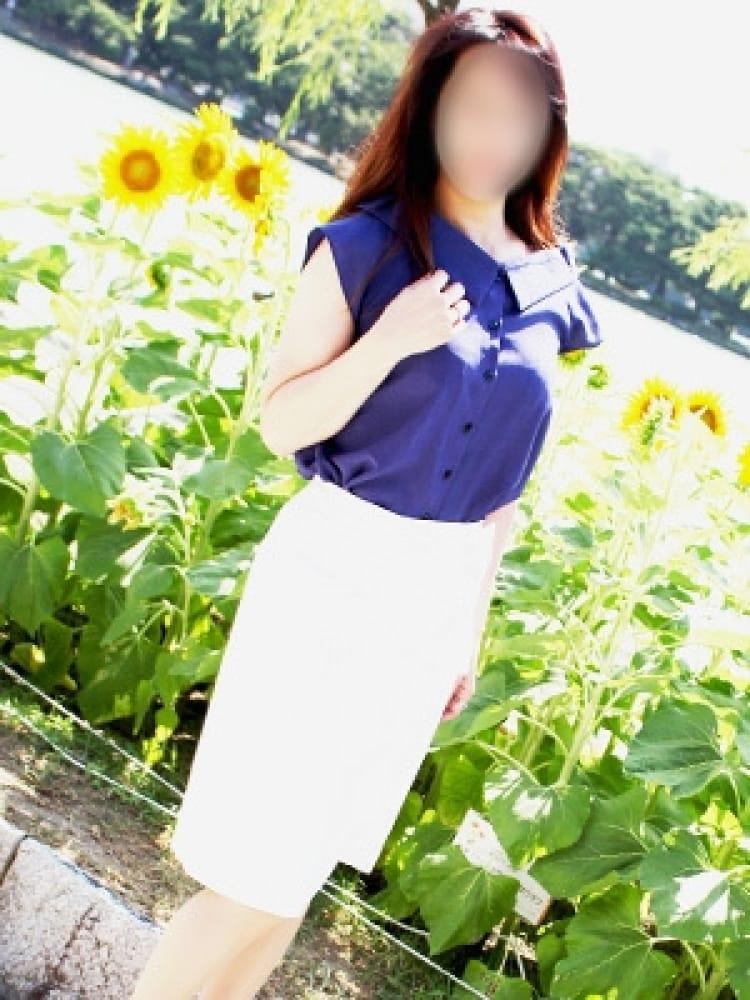 りおん(博多人妻不倫専門デリヘル 大人気分)のプロフ写真7枚目
