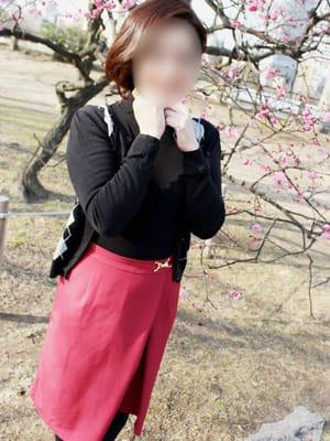さくら(博多人妻不倫専門デリヘル 大人気分)のプロフ写真2枚目