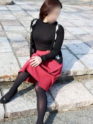 さくら(博多人妻不倫専門デリヘル 大人気分)のプロフ写真4枚目