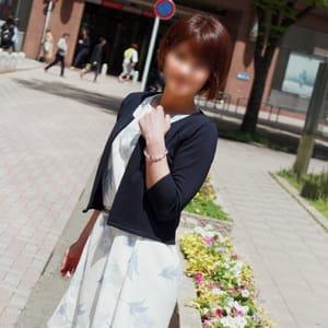 まき | 博多人妻不倫専門デリヘル 大人気分 - 福岡市・博多風俗