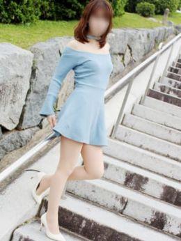 さつき | 博多人妻不倫専門デリヘル 大人気分 - 福岡市・博多風俗