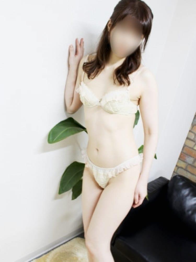 さつき(博多人妻不倫専門デリヘル 大人気分)のプロフ写真6枚目