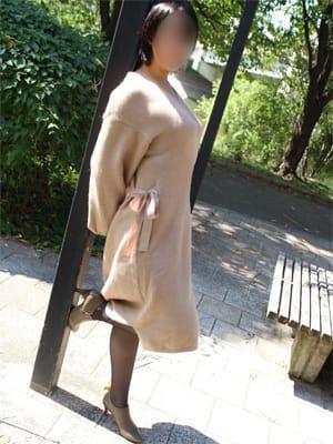 みなみ|博多人妻不倫専門デリヘル 大人気分 - 福岡市・博多風俗