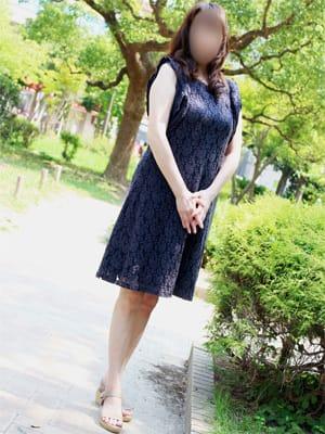 まり|博多人妻不倫専門デリヘル 大人気分 - 福岡市・博多風俗