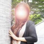 除村めぐみ|人妻¥3,980- 仙台店 - 仙台風俗