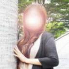 除村めぐみさんの写真
