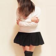 ミホ|人妻¥3,980- 仙台店 - 仙台風俗
