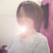 ゆうき|人妻¥3,980- 仙台店 - 仙台風俗