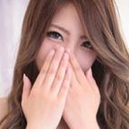 ユカリさんの写真
