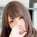 サヤさんの写真