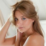ソル|金髪美人館 - 池袋風俗