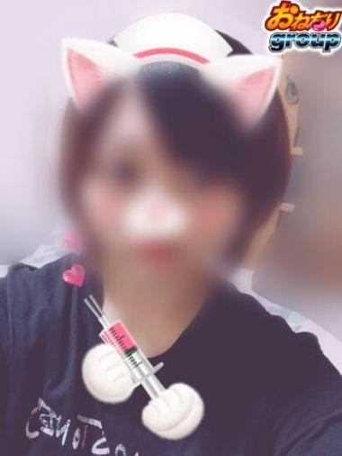 【ゆり】店長激推し新人美少女♡ おねだり未経験 - 中洲・天神風俗