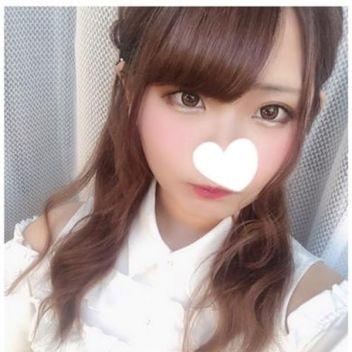 ゆうり | 激安/出張/巨乳・爆乳専門おっぱいデリヘル「こくまろ」 - 福岡市・博多風俗