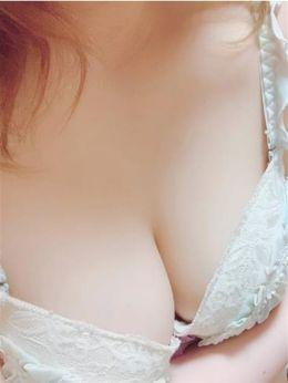 すう | 激安/出張/巨乳・爆乳専門おっぱいデリヘル「こくまろ」 - 福岡市・博多風俗