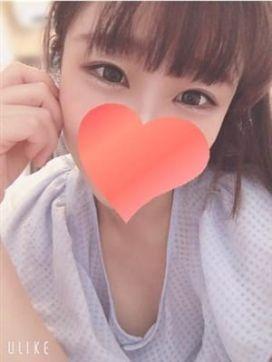 ちい nico+(ニコプラス)博多店で評判の女の子