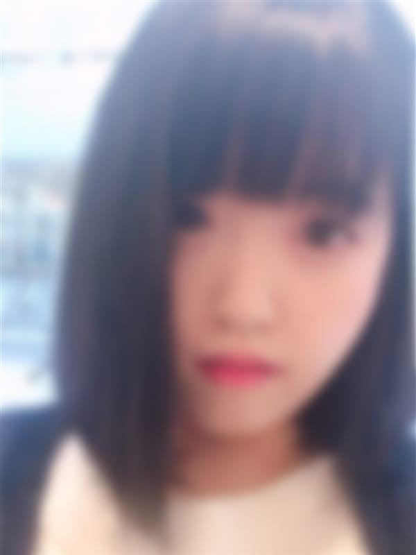 せんり(激安/出張/巨乳・爆乳専門おっぱいデリヘル「こくまろ」)のプロフ写真5枚目