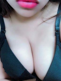 ジャスミン   激安/出張/巨乳・爆乳専門おっぱいデリヘル「こくまろ」 - 福岡市・博多風俗