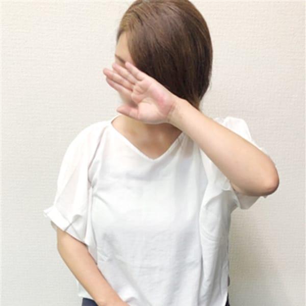 冴島 美佳子