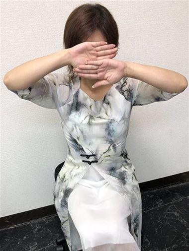 中条 しるく|博多人妻倶楽部 華妻 - 福岡市・博多風俗
