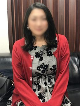 愛内 美織   博多人妻倶楽部 華妻 - 福岡市・博多風俗