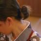 ヤる時ヤレる! 素人人妻~福岡出会い系デリヘル~ 「華妻」の速報写真