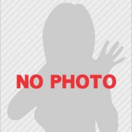 「ちこちゃん♥新人爆乳娘入店♥本日最大半額!!」02/20(火) 17:35 | ぽっちゃり爆乳・爆尻専門激安デリヘル「A5」エーファイブのお得なニュース