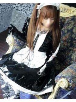 由宇(ユウ)女王様|Maria with (es)でおすすめの女の子