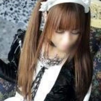 由宇(ユウ)女王様 | Maria with (es) - 北九州・小倉風俗