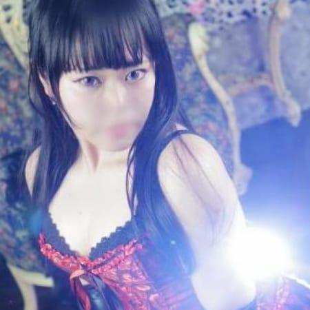 理沙(リサ)女王様