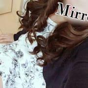 ナミ|Mirror - 福山風俗
