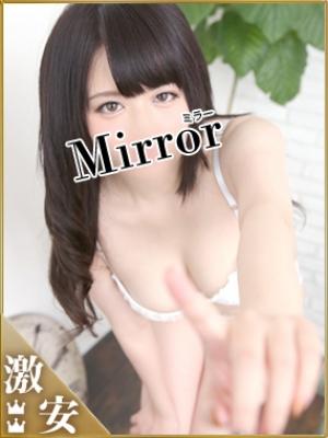 かなめ|Mirror - 福山風俗