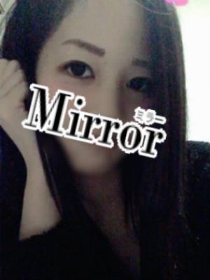 まや Mirror - 福山風俗