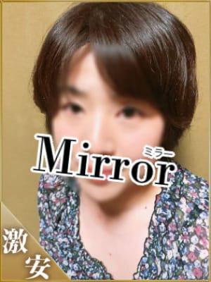 ゆり|Mirror 福山店 - 福山風俗