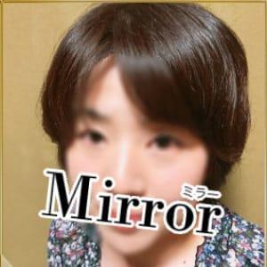 ゆり【激エロ人妻】 | Mirror 福山店(福山)