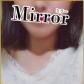 Mirror 福山店の速報写真