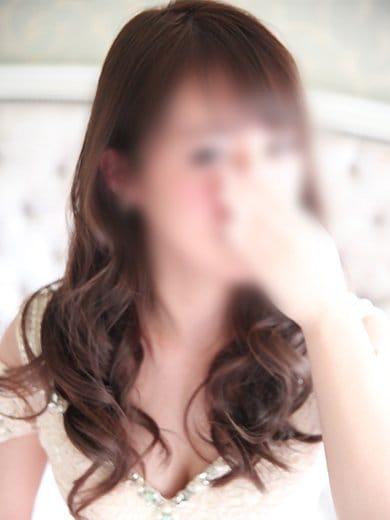 ゆうき(LADYS'MART(レディースマート))のプロフ写真7枚目