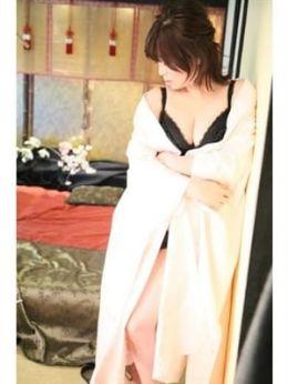 姫華 (ひめか)  抱き心地抜群 | あそびめ - 北九州・小倉風俗