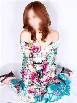 美咲 (みさき)愛嬌抜群★美人 | あそびめ - 北九州・小倉風俗