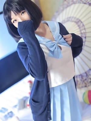 鈴女 (すずめ) キュートな笑顔|あそびめ - 北九州・小倉風俗