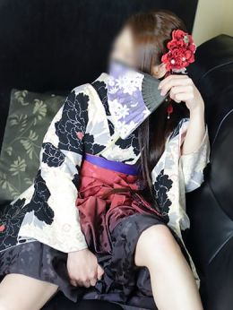 雅 (みやび)★極嬢スレンダー | あそびめ - 北九州・小倉風俗