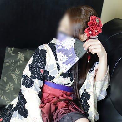 「帰宅しましたぁー」08/19(日) 01:40 | 雅 (みやび)★極嬢スレンダーの写メ・風俗動画